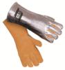 Перчатки ESAB Heavy Duty Aluminium 1500 C
