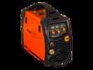 Сварочный инвертор PRO MIG 200 (N229) (СВАРОГ)