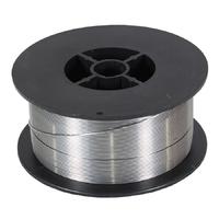 Проволока СВ10Х16Н25АМ6 диаметр 1,2