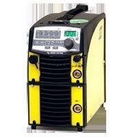 Caddi Tig 2200i AC/DC ESAB