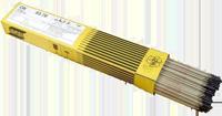 Электроды ОК 53.70 (ESAB)
