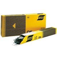 Электроды ОК 61.30 (ESAB) Швеция