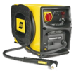 PowerCut 1600 ESAB