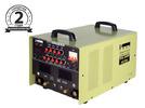 Аппарат аргоно-дуговой сварки КЕДР TIG-259P, AC/DC