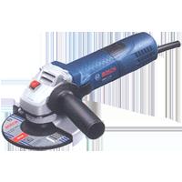 УШМ BOSCH GWS20-230H 2000 Вт 6500 об/м 230мм
