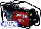 Агрегат сварочный MOSA TS 250 KD/EL