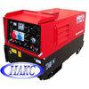 Агрегат сварочный MOSA TS 400 KSX/EL