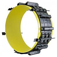 Опорно-направляющие кольца-57